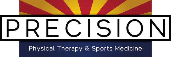 Precision Physical Therapy and Sports Medicine | Tempe, Arizona